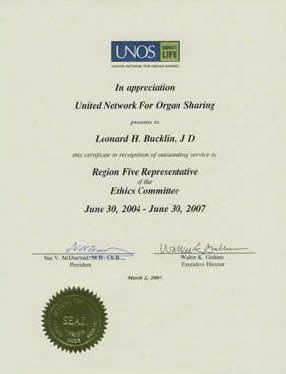 UNOSETHICS2007