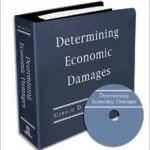 martin-determining-damages